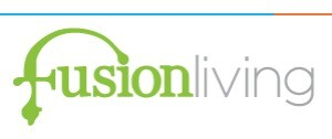 Fusionliving