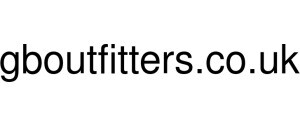 Gboutfitters Voucher Codes, Discounts & Discount Codes