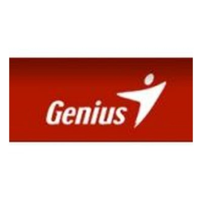 Genius KYE Systems America Corporation