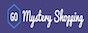 Go Mystery Shopping - Boohoo [UK] Voucher Codes, Discounts & Promos