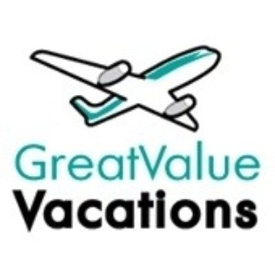 Great Value Vacations Voucher Codes, Discounts & Discount Codes