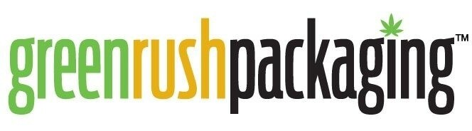 Green Rush Packaging Vouchers, Promos & Promo Codes