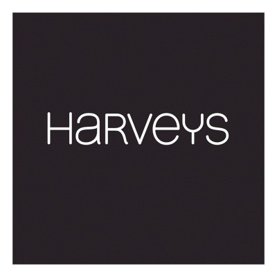 Harveys Furniture Discount Vouchers, Discount Codes & Promo Codes