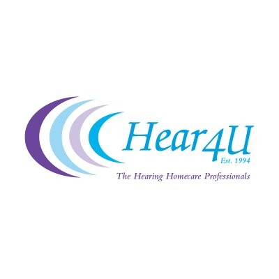 Hearing Aid Accessories Vouchers, Discount Codes & Promos