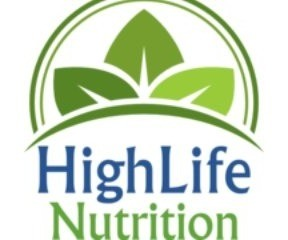 High Life Nutrition Voucher Codes, Discount Codes & Promos