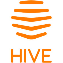 Hive Home Discount Vouchers, Promo Codes & Deals