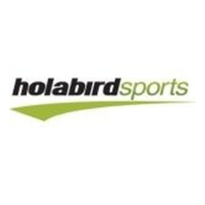 Holabird Sports