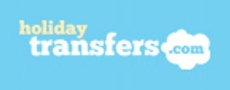 HolidayTransfers Discount Vouchers, Discounts & Discount Codes