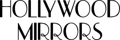 HOLLYWOOD MIRRORS Vouchers, Discounts & Promo Codes