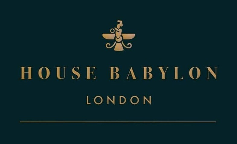 House Babylon Vouchers, Promos & Promo Codes