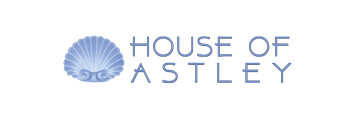 HOUSE OF ASTLEY Voucher Codes, Discounts & Promos