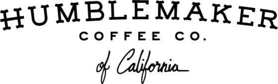 Humblemaker Coffee Vouchers, Discount Codes & Promo Codes