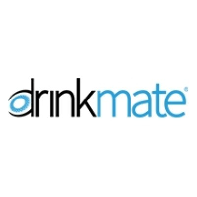 IDrink Products
