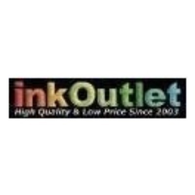 Inks Outlet