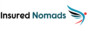 Insured Nomads Voucher Codes, Promos & Offers