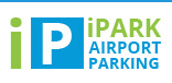 Ipark Airport Parking