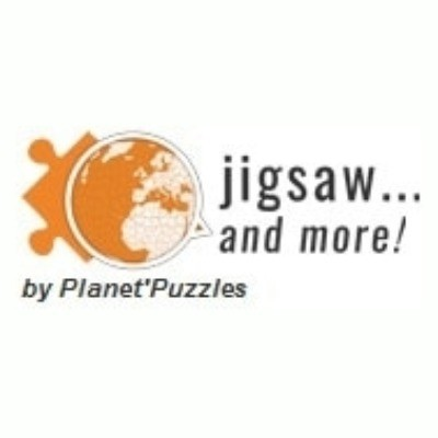 Jigsaw And More