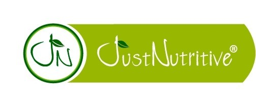 Just Nutritive