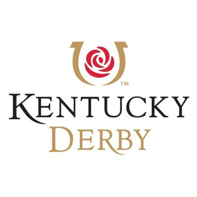 Kentucky Derby Store