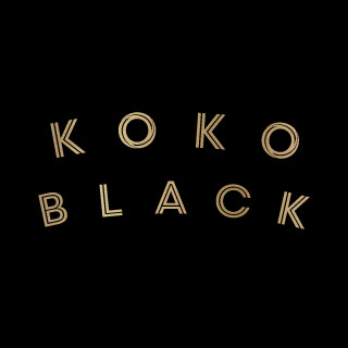 Koko Black Vouchers, Discount Codes & Promos