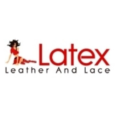 Latex Leather And Lace