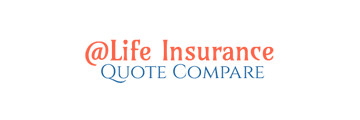 Life Insurance Quote Compare Voucher Codes, Promo Codes & Offers