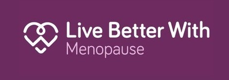 Live Better With Menopause Voucher Codes, Discounts & Discount Codes