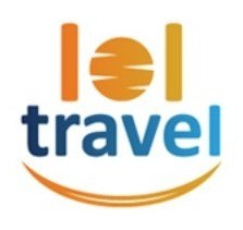 Lol.travel Voucher Codes, Discounts & Deals