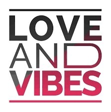 Love And Vibes