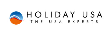 Low Cost USA Voucher Codes, Discounts & Promo Codes