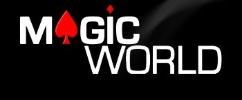 MagicWorld Discount Vouchers, Promo Codes & Deals