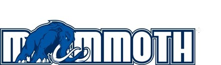 Mammoth Cooler Discount Vouchers, Promos & Promo Codes