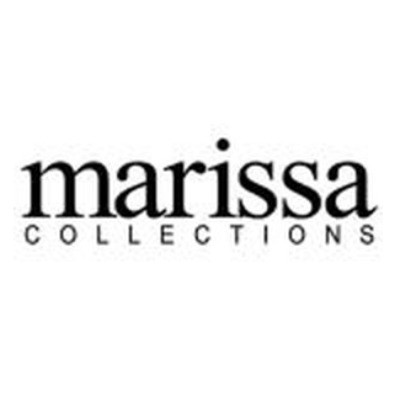 MarissaCollections