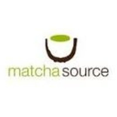 Matcha Source Vouchers, Discounts & Promo Codes