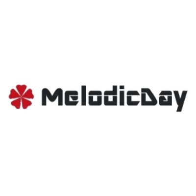MelodicDay