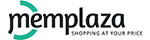 MemPlaza Shopping At Your Price Vouchers, Discounts & Deals