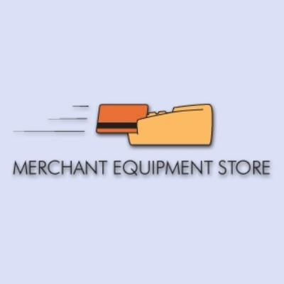 Merchant Equipment Store