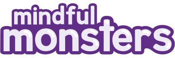 Mindful Monsters Voucher Codes, Discount Codes & Promo Codes