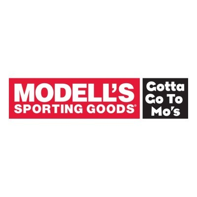 Modell's Sporting Goods Vouchers, Discount Codes & Promo Codes