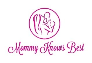 Mommy Knows Best
