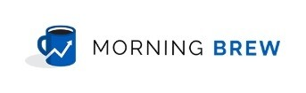 Morning Brew Discount Vouchers, Discount Codes & Promos