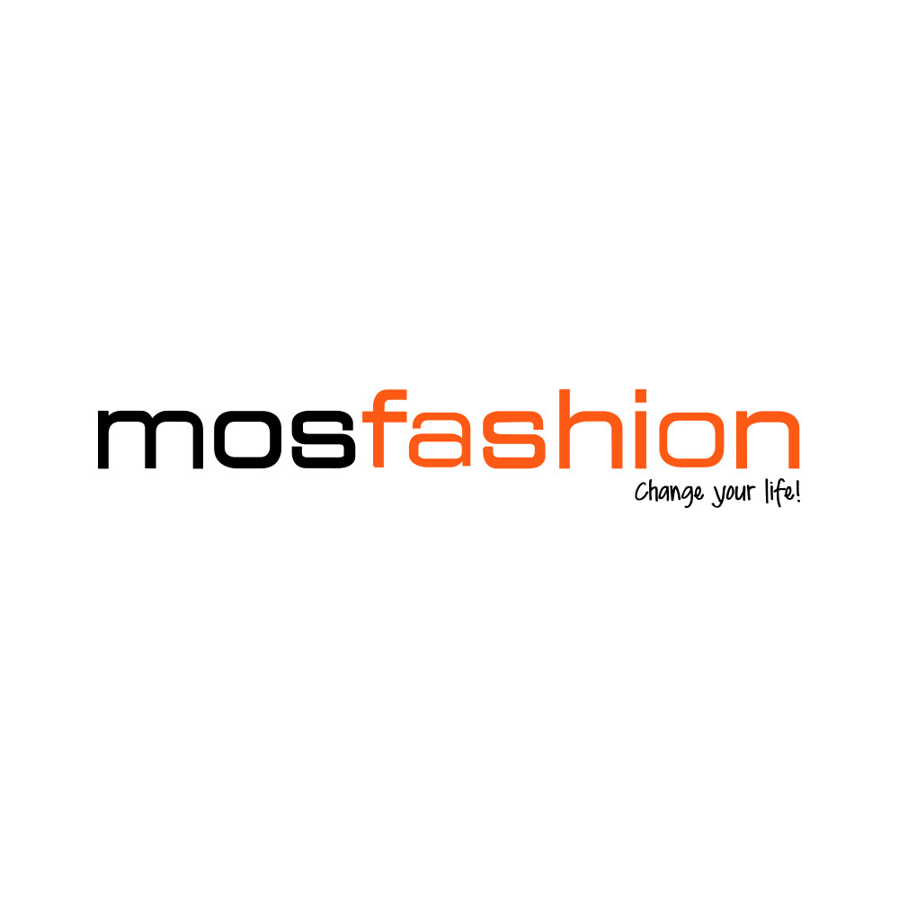 Mosfashion Voucher Codes, Promos & Promo Codes
