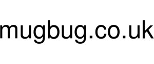 Mugbug Discount Vouchers, Discount Codes & Promo Codes