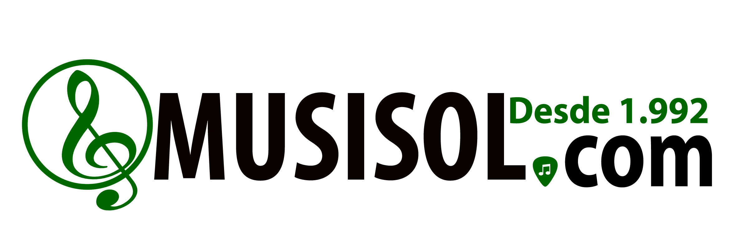 Musisol Vouchers, Discount Codes & Offers