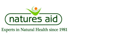 Naturesaid.co.uk Voucher Codes, Promo Codes & Offers