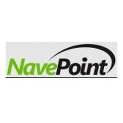 Nave Point