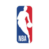 NBA Europe Store Vouchers, Discounts & Discount Codes