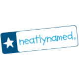 Neatlynamed Vouchers, Discounts & Promo Codes