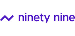 Ninetynine Voucher Codes, Discounts & Offers