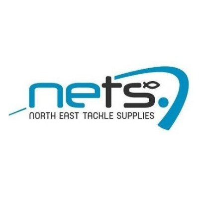 North East Tackle Vouchers, Discounts & Promos